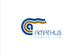 Amathus Public Ltd