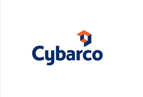 Cybarco Holdings Ltd