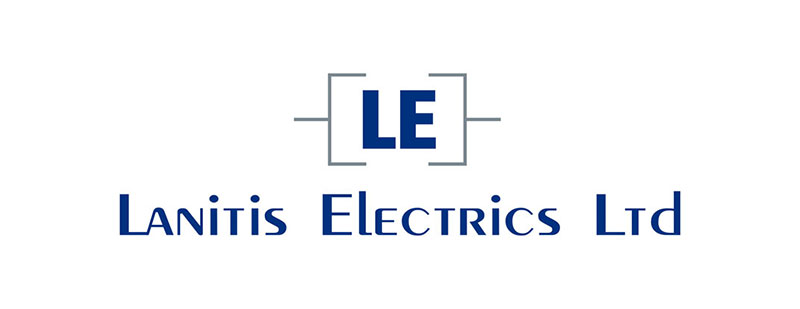 Lanitis Electrics