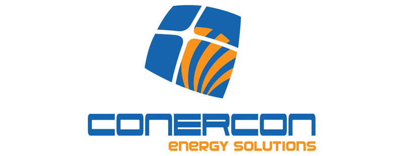 Conercon Energy Solutions