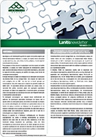 Lanitis Group / Issue 3 - 2016
