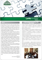 Lanitis Group / Issue 4 - 2016
