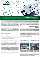 Lanitis Group / Issue 2 - 2017