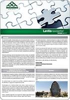 Lanitis Group / Issue 3 - 2017