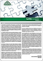 Lanitis Group / Issue 4 - 2017