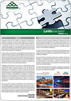 Lanitis Group / Issue 2 - 2018