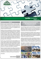 Lanitis Group / Issue 3 - 2018