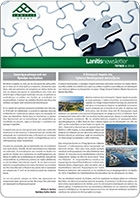 Lanitis Group / Issue 1 - 2019
